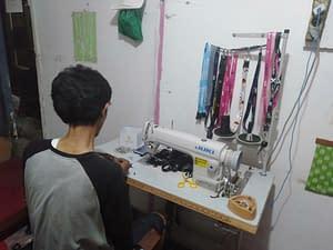 , Gallery, Spesialis Print Tali Lanyard Bergaransi & Gratis Ongkir