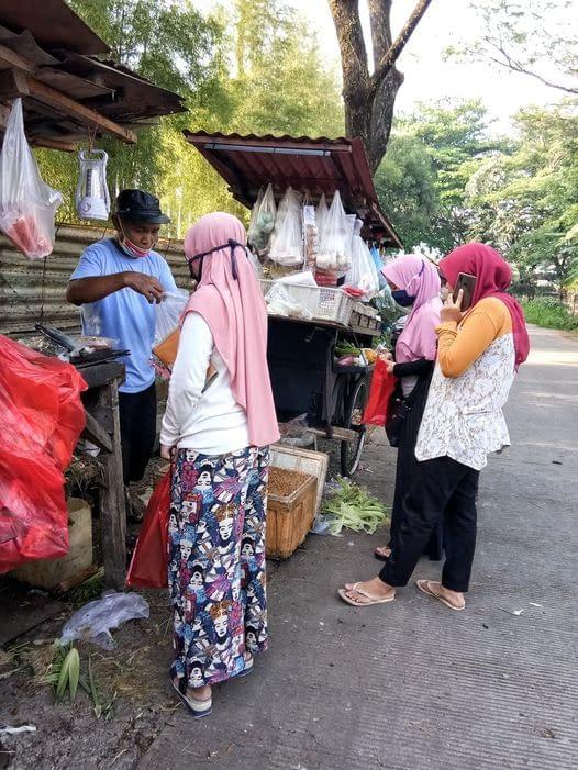 lanyard printing, Spesialis Print Tali Lanyard Bergaransi & Gratis Ongkir